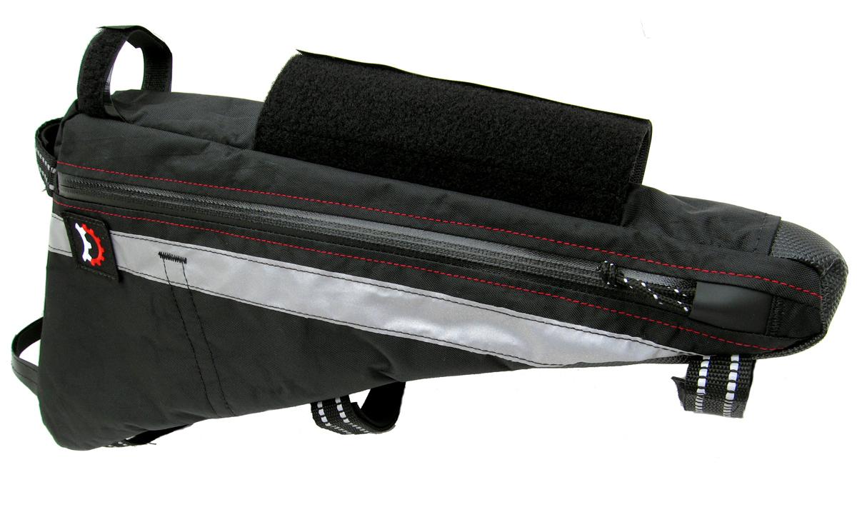 Grandes bolsas para poner en el cuadro de la bicicleta Dave-bach-web