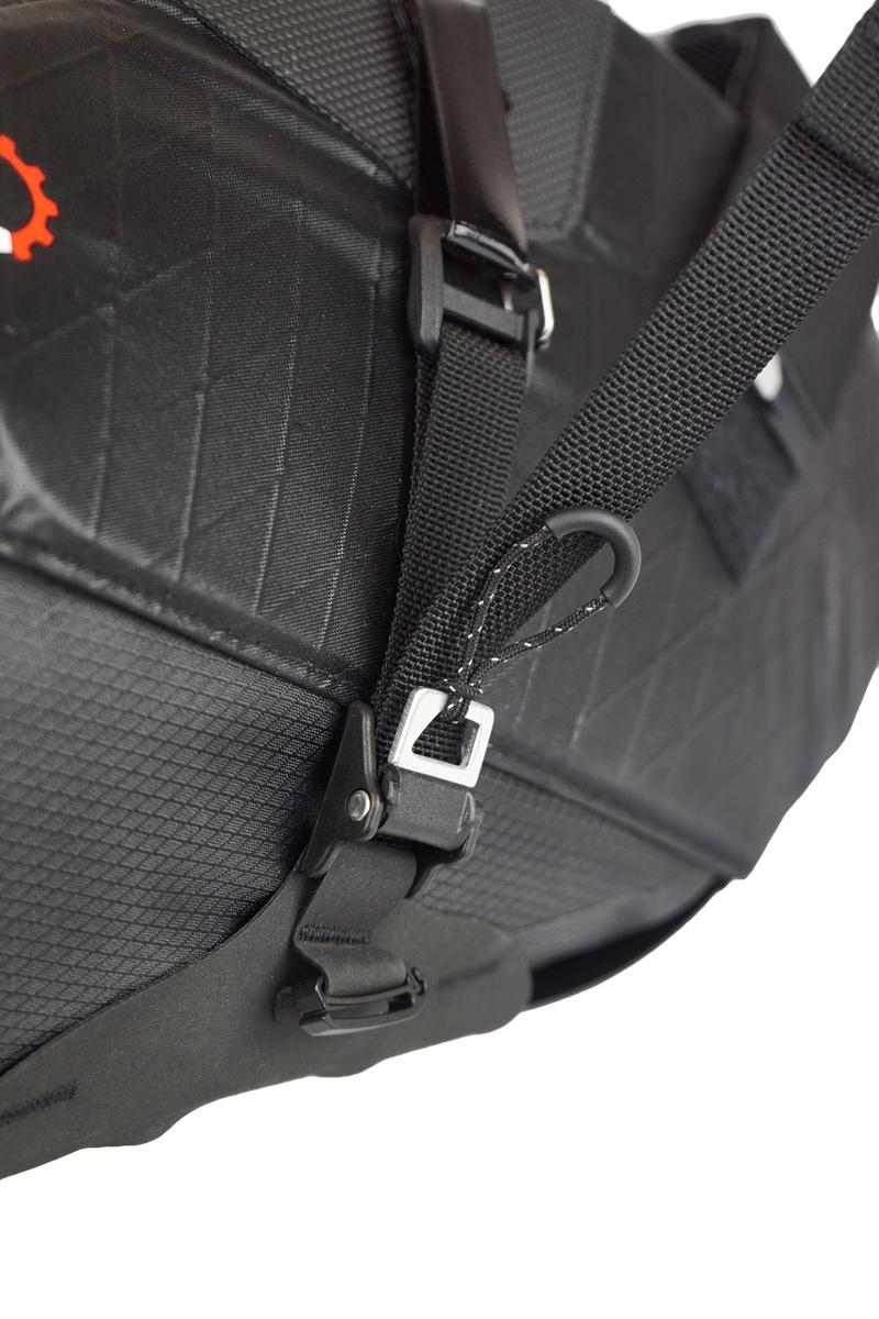 Terrapin 174 System 14l Seat Bags Revelate Designs Llc