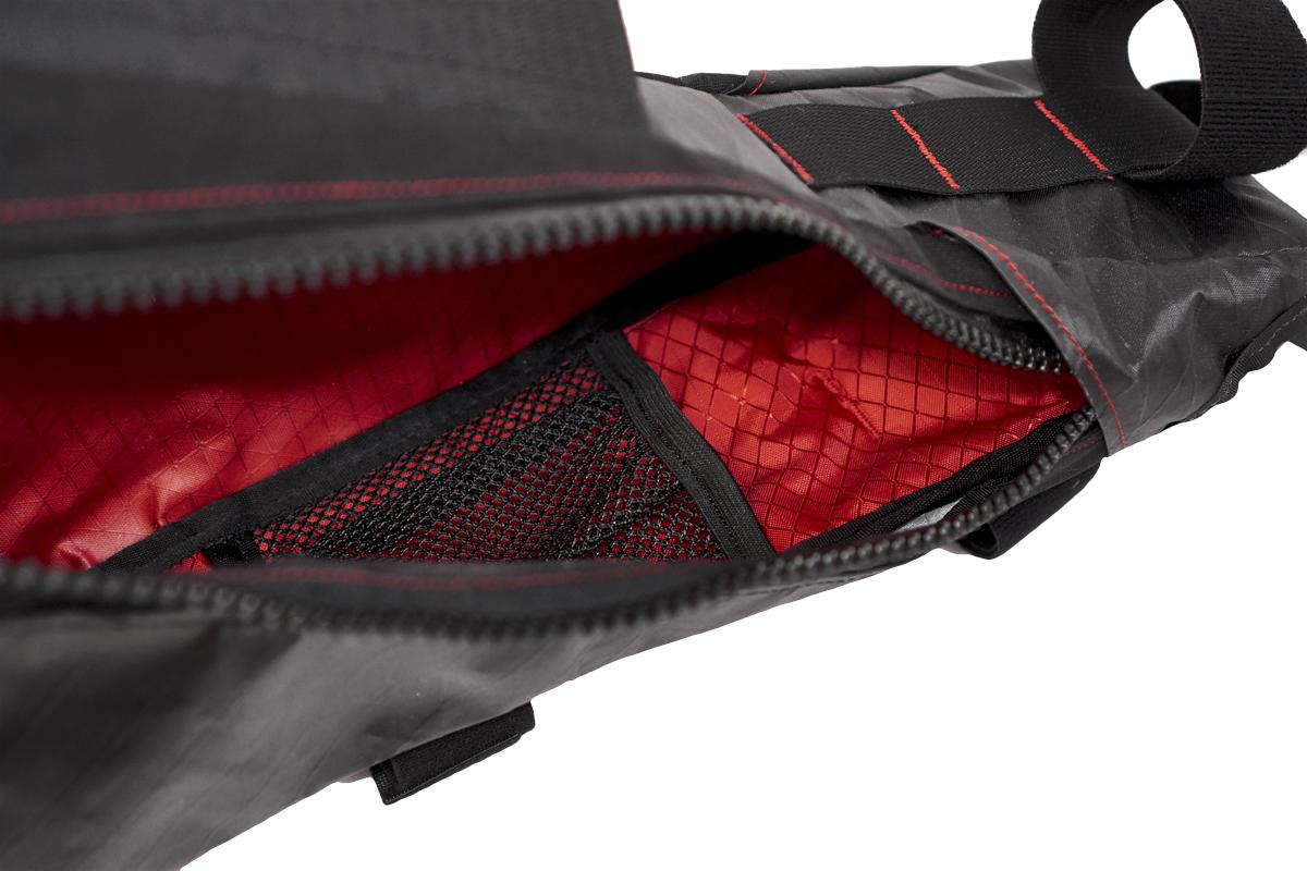 Ranger Frame Bags Revelate Designs Llc Pouch Wiring Diagram