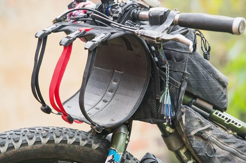 Harness Revelate Designs Llc