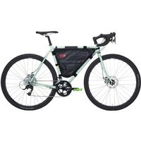 Surly bags for Crosscheck and Straggler