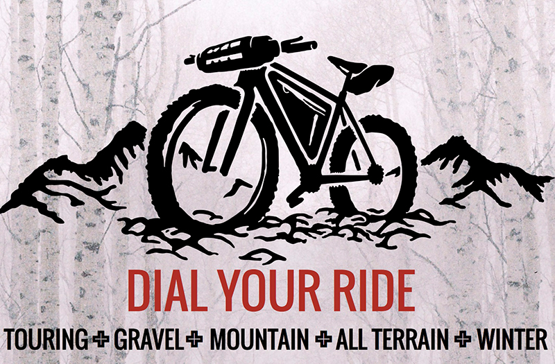 Dial Your Ride