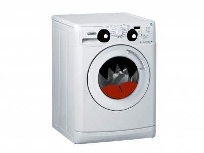 washingmachinemonster