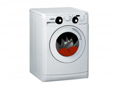 washingmachinemonster