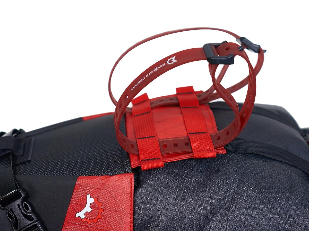 top straps web