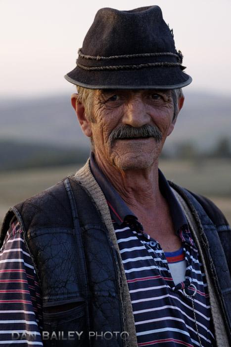 ROMANIA2015-01357