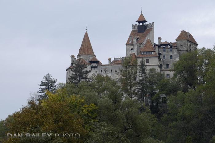 ROMANIA2015-03327