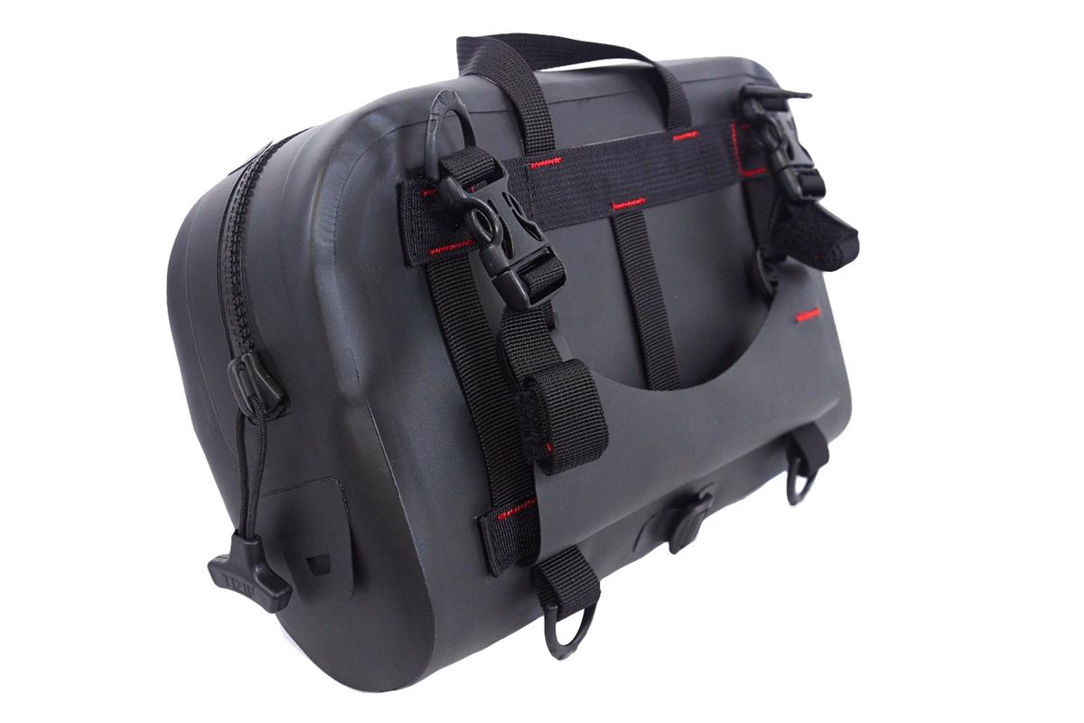 Back side 1 1200x800